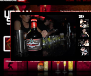 Drambuie - Gallery